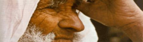 DEUTERONOMIUM | Das Buch des Rückblicks und Ausblicks