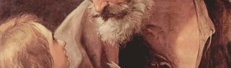 MATTHÄUS | Der erste Evangelist