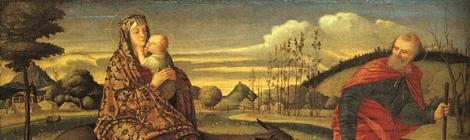 LUKAS | Christus, der wahre Mensch