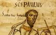 PAULUS | Apostel und Missionar