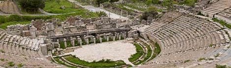 2. TIMOTHEUS | Ein apostolisches Vermächtnis