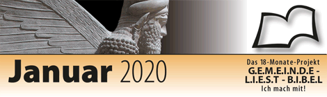 Leseplan 2020 Januar